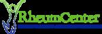 RheumCenter Logo